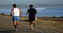 Kapstadt und Two Oceans Marathon