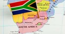 Geschichte Südafrikas